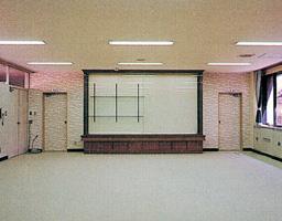 集団指導室[1F]