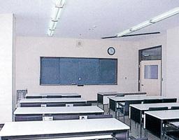 研修室[2F]