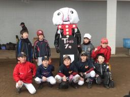 12_南NS栄連合_1