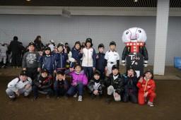 06_いずみ小学校_1